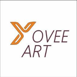 Yovee - Agencje Eventowe Warszawa
