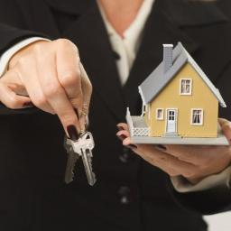 MARZENA BOŻYK - Kredyt hipoteczny Ostrołęka