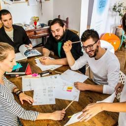 25Wat - agencja kreatywna - Branding Wrocław