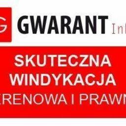Gwarant Inkaso - Skup Długów Kraków