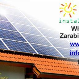 Solar-Energreen Sp. z o.o. - Fotowoltaika Katowice