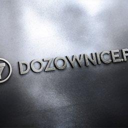 Dozownice.pl - Plotery Kielce