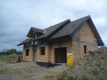 Firmy budowlane Lębork