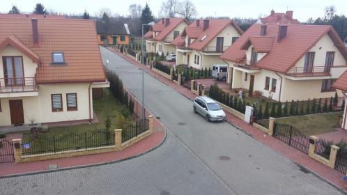SELBUD Sp. z o.o. - Budowa domów Macierzysz