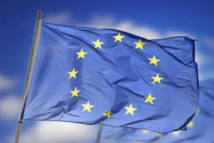 Fertis Consulting - Dotacje unijne Rybnik