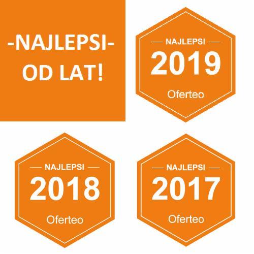 10 Najlepszych Ofert na Styropian w Małopolskim, 2019