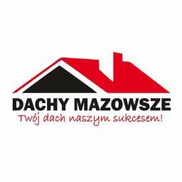 Dachymazowsze.pl - Budowanie Domu Murowanego Sochaczew