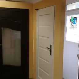 Okna PCV Łódź 11