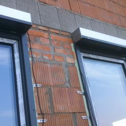 Okna PCV Łódź 17