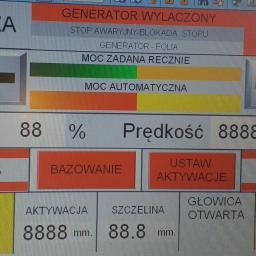ELFORM - Serwis urządzeń Bydgoszcz