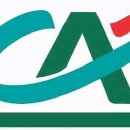Credit Agricole Express - Kredyt Konsolidacyjny Dla Zadłużonych Rzgów