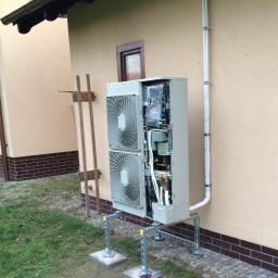 Polarnik - Elektryk Jelenia Góra