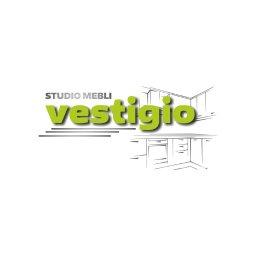 Studio Mebli VESTIGIO MOLAS MIROSŁAW - Schody drewniane Zamość