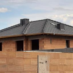LAKOR-DACH - Firmy budowlane Rogoźno