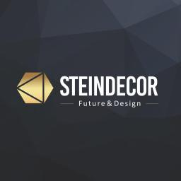 Producent Paneli ściennych 3d i Kamienia Dekoracyjnego Steindecor - Wyposażenie wnętrz Nowy Dwór Wejherowski