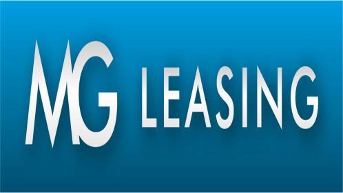 MG Leasing S.A. - Doradca Kredytowy Katowice
