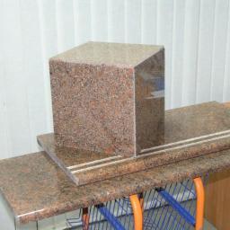 TTS-Granit - Styropian Wrocław