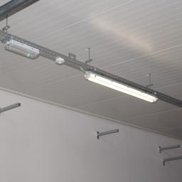 ELMAR - Instalacja Oświetlenia Szydłowiec