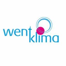 Went-Klima Łukasz Budnik - Firmy Warszawa