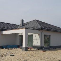 Abbud - Przebudowa Starych Domów Wrocław
