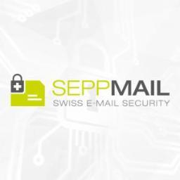 ESafety Solutions - Bezpieczeństwo systemów Katowice