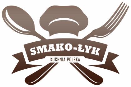 Napraw mnie - naprawy domowe i biurowe Krzysztof Musiałkiewicz - Agencje Eventowe Nieporęt