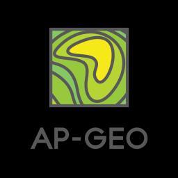 Biuro Usług Geodezyjnych AP-GEO Adrian Pogan - Geodeta Wielka Wieś