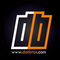 DOTBROS - Serwis instalacji antenowych - Serwis RTV Tychy