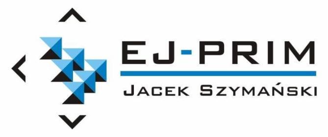 EJ-PRIM Usługi Ogólnobudowlane Jacek Szymański - Gipsowanie Ścian Sulechów