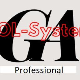 GA - POL - SYSTEM - Iluzjoniści Świebodzice