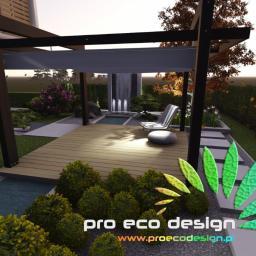 Pro Eco Design - Projektowanie Domów Chełmek