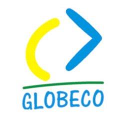 Globeco Adam Nowak - Klimatyzacja Kraków