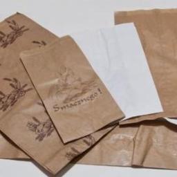 F.P.H.U. Green Pack Tadeusz Szymanek - Środki czystości Mykanów