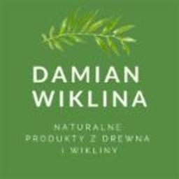 Damian-WIklina - Meble Siemiatycze
