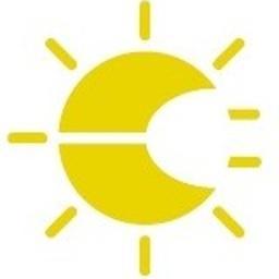 Regionalne Centrum Energii Odnawialnej - Dotacje unijne Głogów