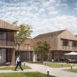 Pracownia Kumano - Architekt Gdańsk