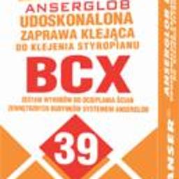 ANSER Skład Fabryczny Opole - Remonty mieszkań Opole
