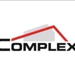 COMPLEX - Prefabrykaty Betonowe Toruń