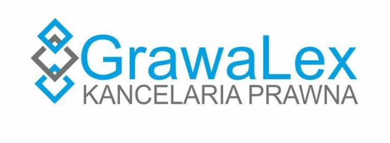 Kancelaria Prawna GrawaLex - Prawo gospodarcze Warszawa