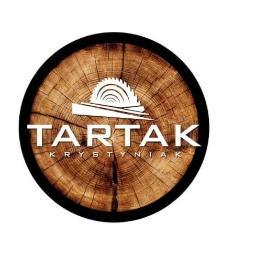 Produkcja i handel Artykułami Drzewnymi - Tarasy Głuszyca