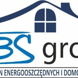 MBS-GROUP - Okna Plastikowe Kielce