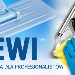 LEWI-POLSKA Narzędzia dla Profesjonalistów - Gruntowe Wymienniki Ciepła Pabianice