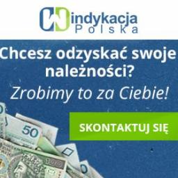 Windykacja Polska sp. z o.o. - Skup długów Gliwice