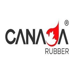 Canada Rubber Polska Sp. z o.o. - Pokrycia dachowe Kraków
