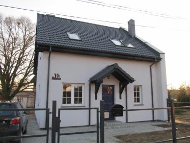 Biuro Projektów Budowlanych - Wojciech Żurczak - Kierownik budowy Poznań