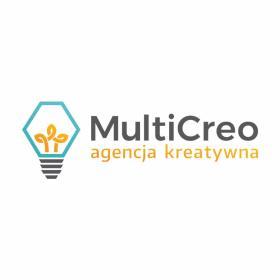 MultiCreo Agencja Kreatywna - Marketing bezpośredni Głogów