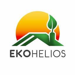 Eko Helios - Fotowoltaika Rzeszów