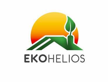 Eko Helios - Systemy Grzewcze Rudnik nad Sanem
