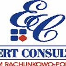 EXPERT CONSULTING CENTRUM RACHUNKOWO-PODATKOWE - Prowadzenie Księgowości Łomianki