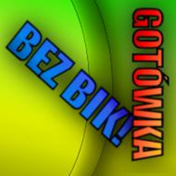 Kredyty - Kredyt Rawa Mazowiecka
